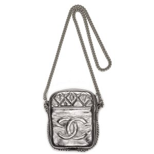 Chanel Handbags Outlet Cheap Discount