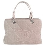Chanel Handbags Outlet Discount